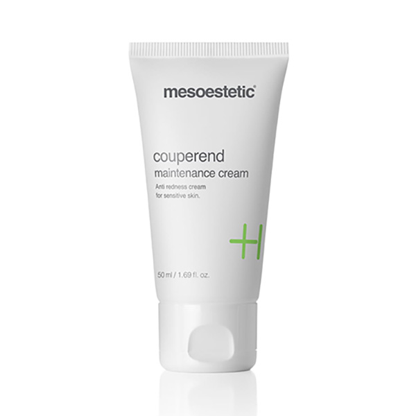 Afbeelding van Couperend maintenance cream 50ml