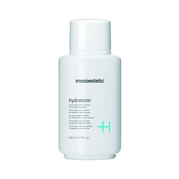 Afbeelding van Hydratonic 200 ml